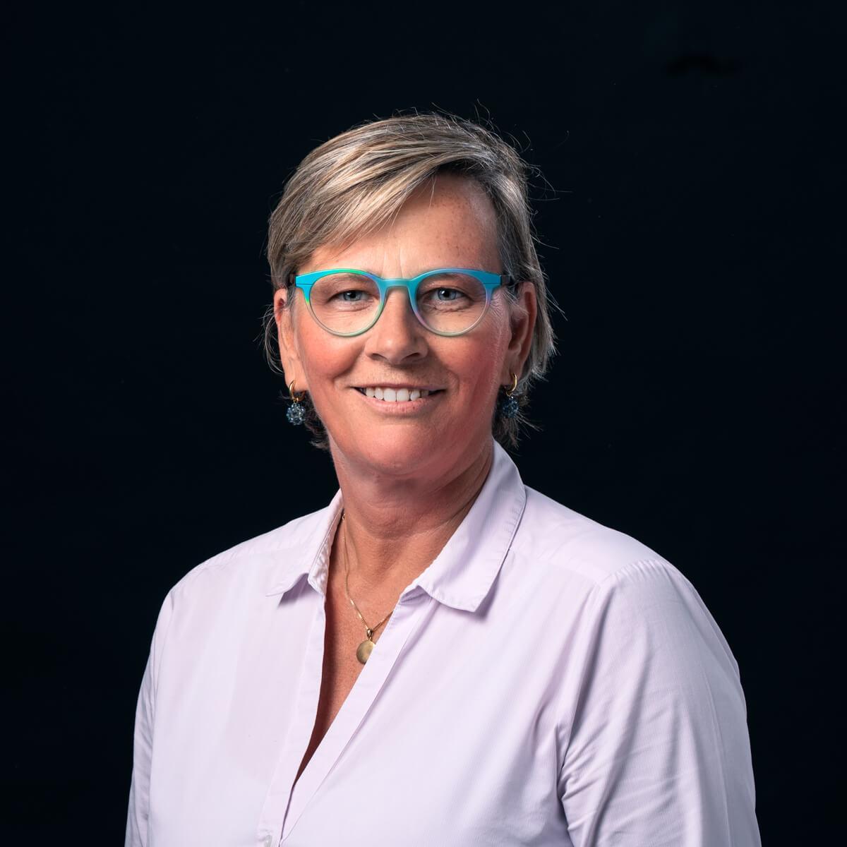 Manon Vonk