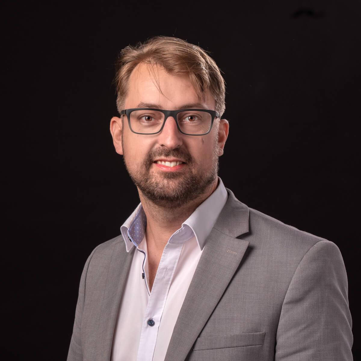Nils Meijer